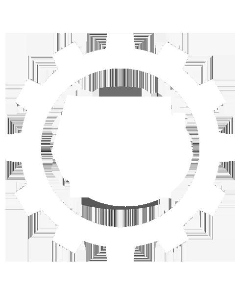 صنایع کارخانجات کوچک با گروه های مختلف