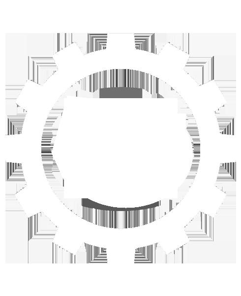 صنایع غذایی و آشامیدنی