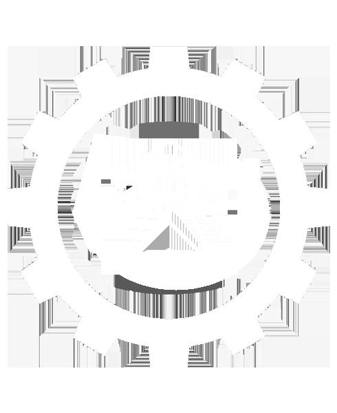 صنایع برق و الکترونیک